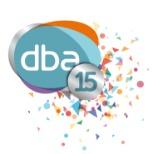 Expertisecentrum DBA