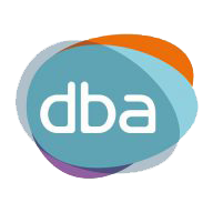 Expertisecentrum DBA